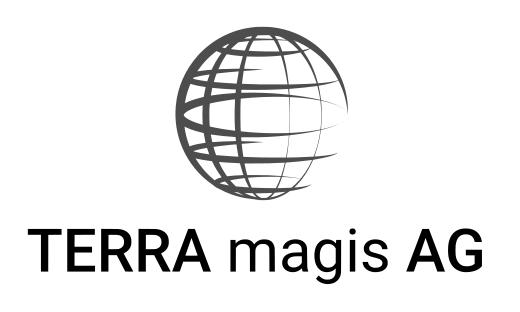TERRA magis AG